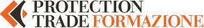 Logo of PT Formazione